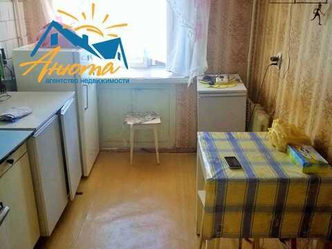 2 комнатная квартира в Жукове, Ленина 28 - Фото 1