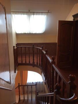Продам двухуровневую квартиру в г.Переславль-Залесский - Фото 3