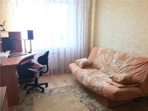 3 комн. квартира ул. Ф. Лефорта - Фото 5