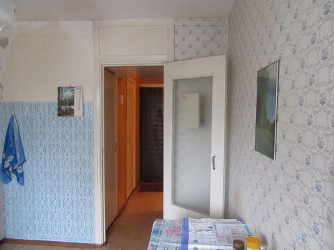 Продается 2-х комнатная квартира во Фрунзенском районе - Фото 2