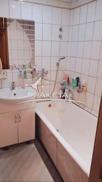 Продажа квартиры, Ижевск, Ул. Майская - Фото 4