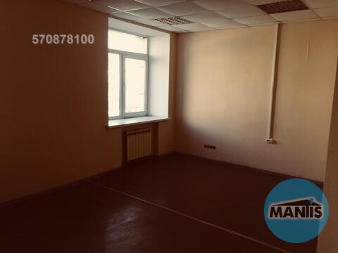 Сдаются офисные помещения разных размеров и этажей, есть блоками 350 к - Фото 2