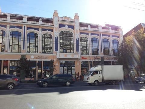 Торговое помещение 171 кв.м. - Фото 2