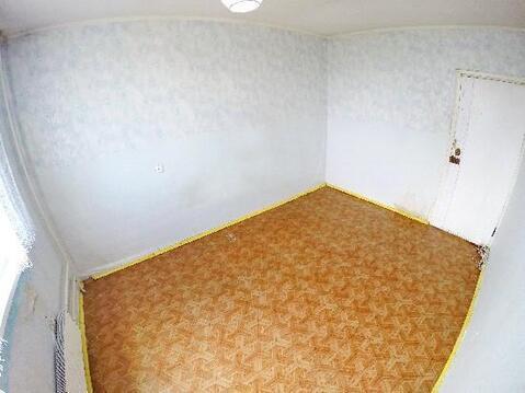 Продажа комнаты, Тольятти, Приморский б-р. - Фото 4
