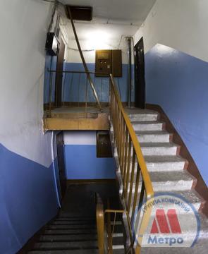 Квартира, ул. Советская, д.23 - Фото 1