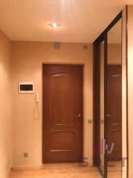 Квартира, ул. Шейнкмана, д.45 - Фото 2
