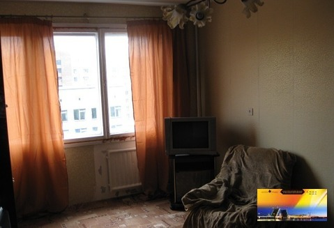 Однокомнатная квартира на ул.Отважных - Дешево! - Фото 2