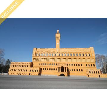 Продажа здания! Балтым, ул. Боровая, д. 5 - Фото 4