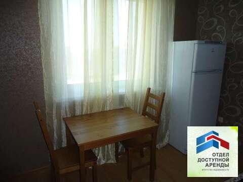 Квартира ул. Беловежская 4 - Фото 4