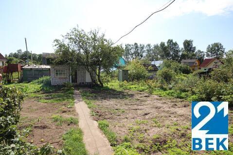 Продается двухэтажный кирпичный дачный дом - Фото 2
