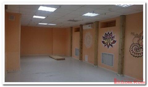 Аренда псн, Хабаровск, Некрасова 93 - Фото 3