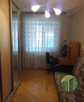 3-к квартира ул. Есенина в хорошем состоянии - Фото 5