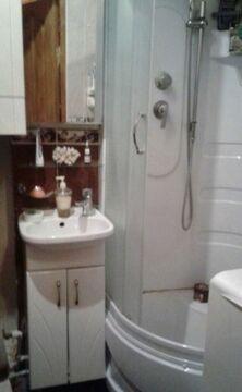 1-комнатная квартира г. Лосино-Петровский ул.Чехова д.4. - Фото 3