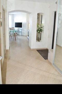 Продам 2-комнатную квартиру по адресу Льва Толстого 38б - Фото 4