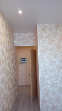 Сдаю 2к квартиру в новом доме, Аренда квартир в Нижнем Новгороде, ID объекта - 326002264 - Фото 1