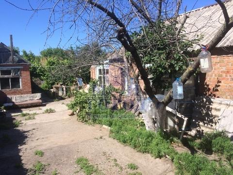 Объявление №50511819: Продажа участка. Батайск