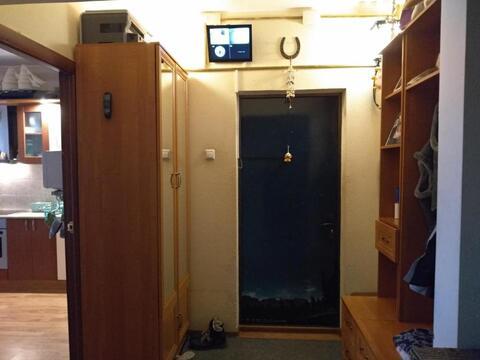 Продам 2-к квартиру, Раменское Город, улица Приборостроителей 14 - Фото 5