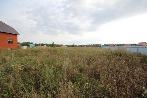 Продажа участка, Иглино, Иглинский район, Дзержинского ул - Фото 2