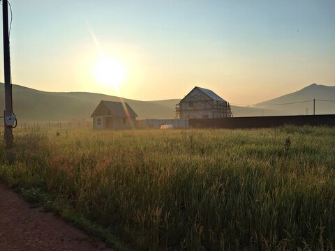 Продам земельный участок, р-н д. Дрокино, ДНТ «Патриот» - Фото 2