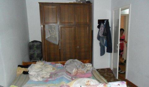 Продам 3-комнатную квартиру по адресу Ленина проспект 108 - Фото 4