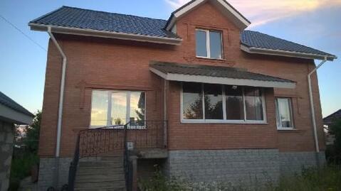 Продажа дома, Ягодное, Ставропольский район, Пушкинская - Фото 1
