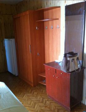 Квартира, Елецкая, д.18 - Фото 5