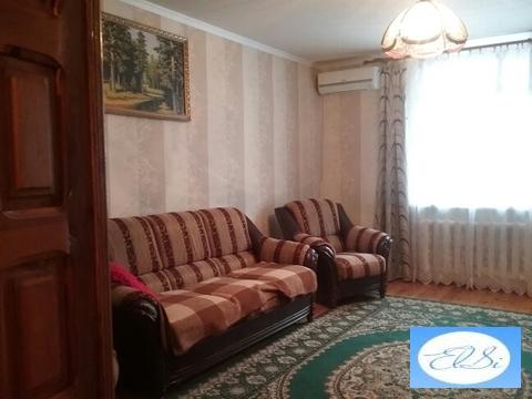 2 комнатная квартира улучшенной планировки, ул.Свободы д.17, - Фото 4