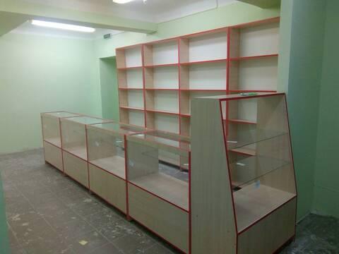 Сдается в аренду магазин ул Университетская - Фото 5