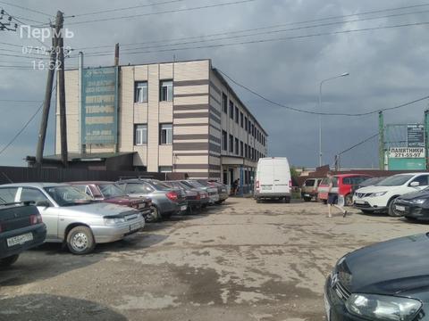 Гостиница - хостел, действующий бизнес - Фото 1