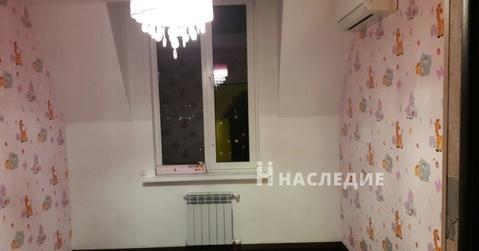 Продается 5-к квартира Евдокимова - Фото 2