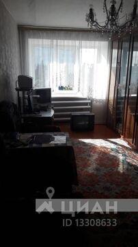 Продажа квартиры, Канаш, Ул. Фрунзе - Фото 2