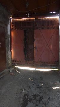 Сдам в аренду под общепит- пекарня в Ижевске - Фото 4