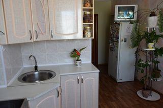Продажа квартиры, Муравленко, Ул. Ленина - Фото 2