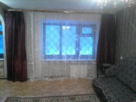 Владимировская - Фото 2