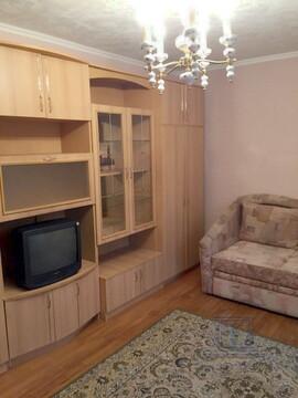 Продаю 2-х комнатную квартиру район зжм - Фото 2