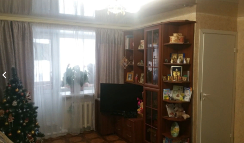 Продажа квартиры, Иваново, Ул. Благова - Фото 1