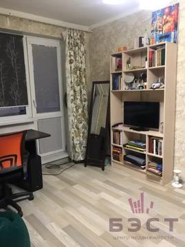 Объявление №50928865: Продаю 1 комн. квартиру. Екатеринбург, ул. Палисадная, 6,