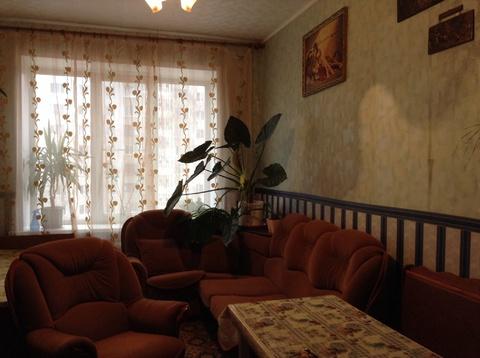 Комната, на Учебной. д. 3. г. Конаково - Фото 2