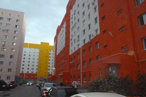 1 квартира Минская 23 новострой