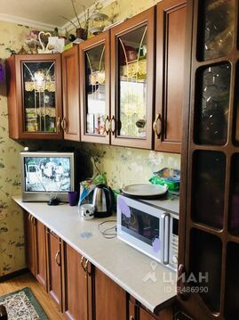 Продажа квартиры, Нальчик, Ул. Фурманова - Фото 2