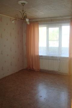 Продам 2-х комнатный блок - Фото 2