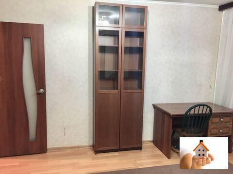 1 комнатная квартира, Краснодарская 51к5 - Фото 2