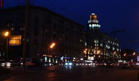 Продажа квартиры, м. Сухаревская, Сухаревская Малая пл. - Фото 4
