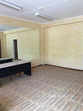 Аренда офиса, Стерлитамак, Ул. Дружбы - Фото 1