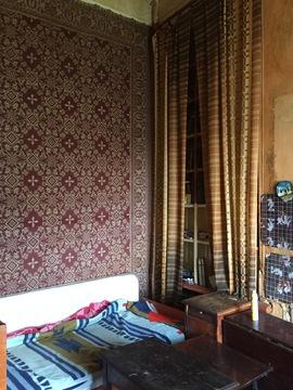 Квартира на Шаумяна коммунальная! - Фото 4