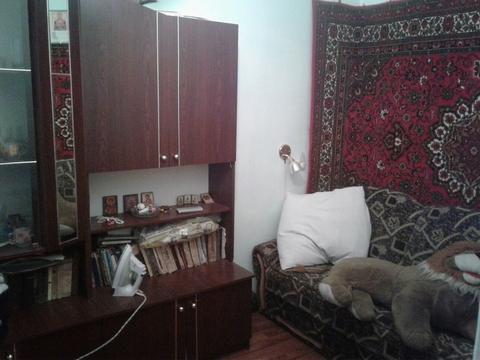 Дом ул. Ломоносова - Фото 2