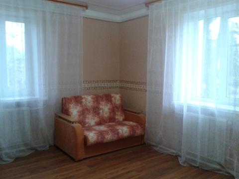 Продается двухкомнатная квартира в 15 км от г. Переславль-Злесский - Фото 2