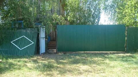 Продажа дома, Якутск, - - Фото 1
