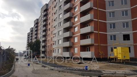 Продажа 1комн.кв. по ул. Героев Тулы,7 - Фото 1