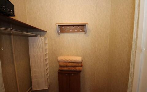 Продается 1 комнатная квартира улучшенной планировки в новом доме - Фото 4